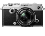 Olympus-PEN-F-silver-12-f2-34-flat-150x120