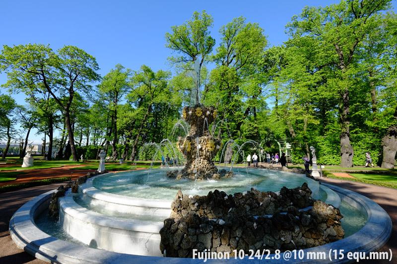 Fujinon-zoom-44-3783-800