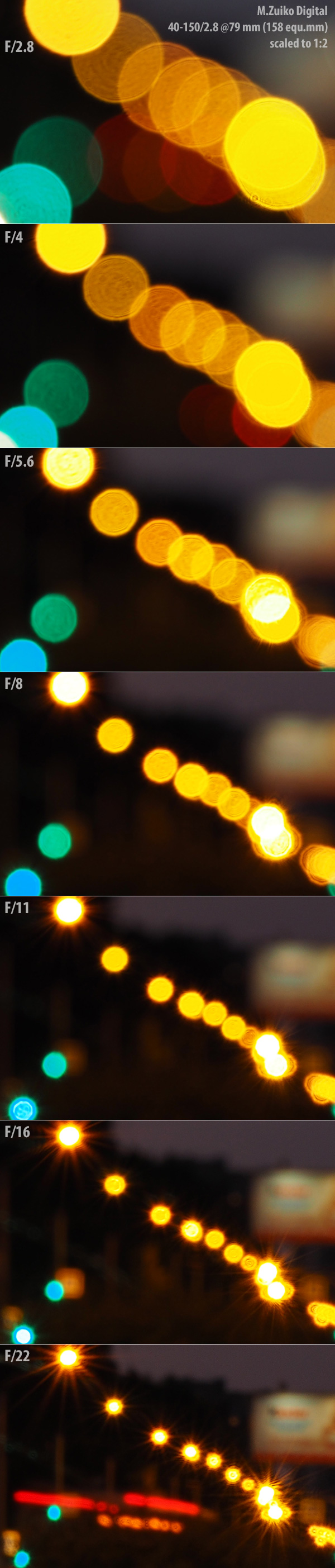 MZD-40-150-bokeh-1-night-600x2806