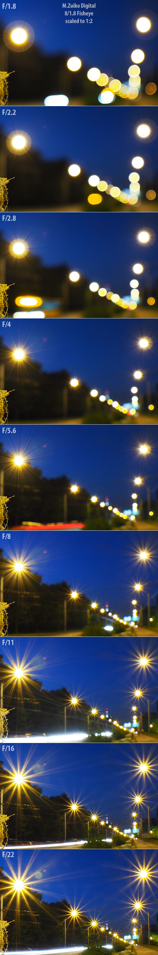 MZD-8-F1-8-bokeh-night-1-600
