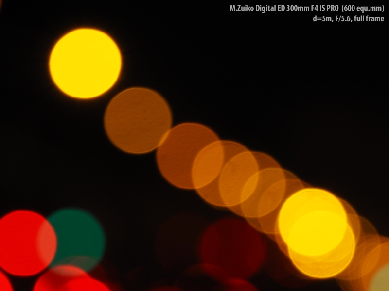MZD-300-F4-bokeh-PC212526-full-5m-F56-1600x1200