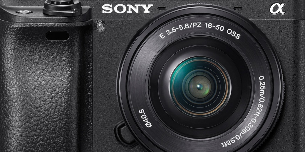 Sony-a6300-front-1260x630-2