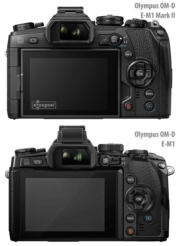 olympus-e-m1-ii-vs-e-m1-back-1600